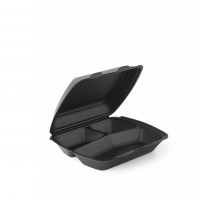 SP.03 Premium MENU BOX