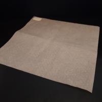 37x50 wrap bianco