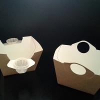 MULTY BOX /KRAFT