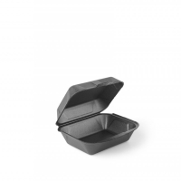 SP.09 Recy LUNCH BOX