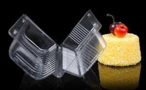 22-5-6-5-7cm-plastic-cake-box-clear-sushi-cake-container-box-cupcakes-packaging-Box