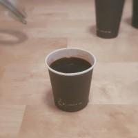 Coffee2go čaša 100ml