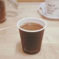 Coffee2go čaša 250ml