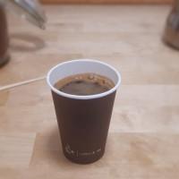 Coffee2go čaša 180ml