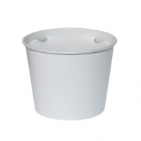 Bucket 2600ml
