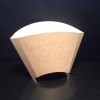 SNACK BOX /KRAFT