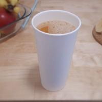Papirnata čaša 500ml
