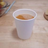 Papirnata čaša 300ml