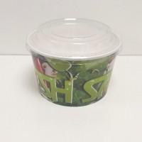 PAP.Fresh salad 1100ml
