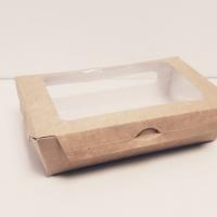 Salad box XL - 1.000ml