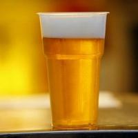 Čaša za pivo 5dcl