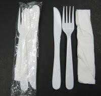 Set pribora za jelo