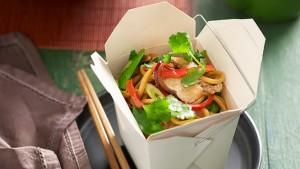 Noodle box 2